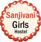 Sanjivani Girls Hostel